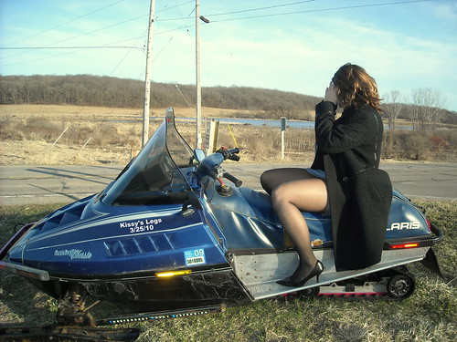 naked in best public nude flashing pics: snowmobile, hose, wife, pantyhose, skirt, sheer, fetish, erotica, hot, heels, knee, legs, nylon, businesswoman, ankle, sexy, damenstrumpf, thigh, wisconsin, secrets, girlfriend, nylons, publicnudity, woman, damenstrumpfhosen, naughty, leggyness