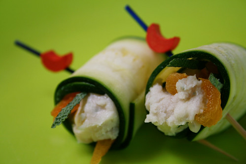 100326_zucchini twirls_5