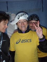 2010 03 LUT Asics coaching 011