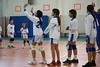20100326_034 (accidori) Tags: sport toscana arianna volley ambra giochi arezzo pallavolo bucine terranuova braccioli valdambra acciodori