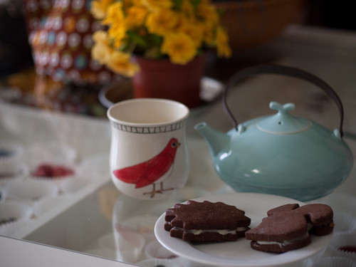 YIP 89 - March 29 - tea and biscuits-1