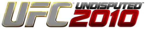 UFCU2010 White Background