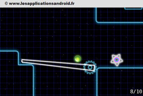 spacephysik7
