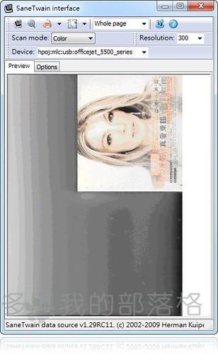 2010-03-29003.jpg