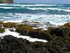Mokolea, Kauai (chuck b.) Tags: beach hawaii mokolea kauai kauaibeach