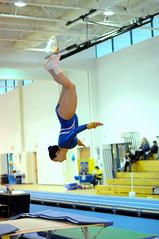 DSC_1800_351 (gigquest) Tags: floor gymnastics preston dmt