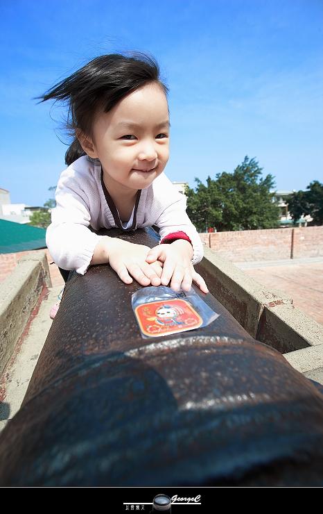 Tainan Day2 04
