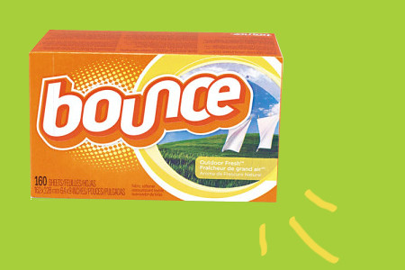 4494335181 521e1d5892 BOUNCE SHEETS FOR ALL