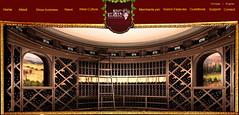 museo vino china