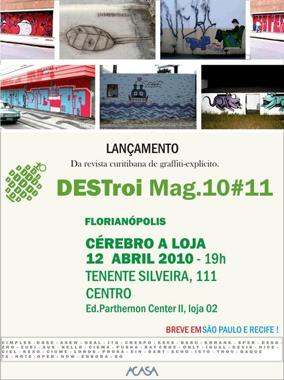 DESTroi-Mag.10#11-FLORIPA