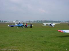 ILG_20040606_03506 (ilg-ul) Tags: airplane aircraft transportation romania airtransportation remos yr6161 20040531frenchtour