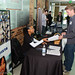 2010 CSHE Career Fair-65