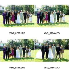 Muestras199 (mendezycabrera) Tags: y guillermo casamiento vanina