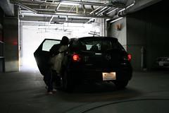 2008 Mazda3(Axela)