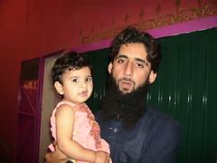 Marwa Tariq (tariq_kcompany) Tags: tariq marwa