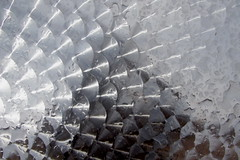 Struktur am Kaffeehaustisch (Kristoffersonschach) Tags: sony struktur structure tisch 550 leoben aplpha sonyalpha550