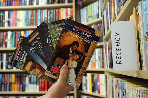 copertine romanzi romance