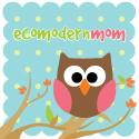 Ecomodern Mom