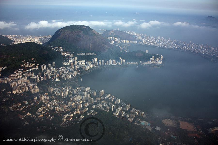 ريو دي جانيرو 4516542550_9a7175c45