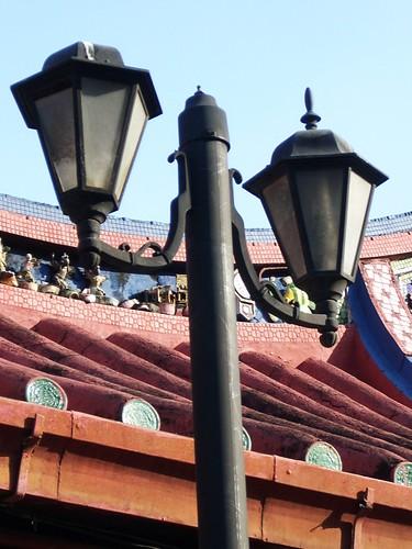 DSCN2629 Kuan Yin Teng ,Penang ,槟城观音亭