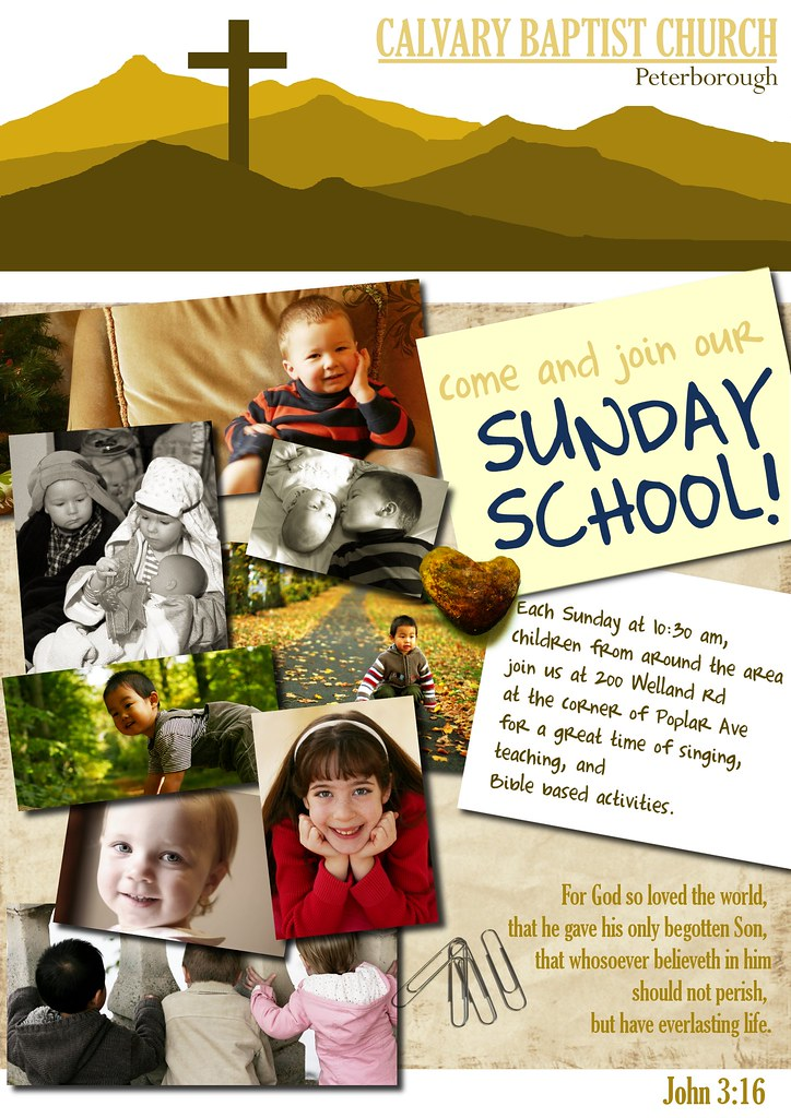 sundayschool_pg1