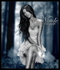54.Nicole Scherzinger - Magic Forest (Brayan E.) Tags: by forest photoshop vintage mexico photography design photo nicole dolls photoshoot wind background smoke domination stock banner pussy viento leon header vagina messenger dust humo monterrey nuevo esteban blend pcd brayan scherzinger catdolls