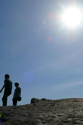 201004_02_12 - Rocky Terrain