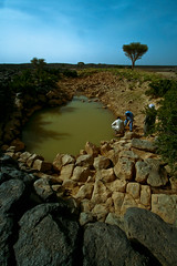 #9, The water is live!! ( ) Tags: africa me north east middle libya   lybia libyan  libia