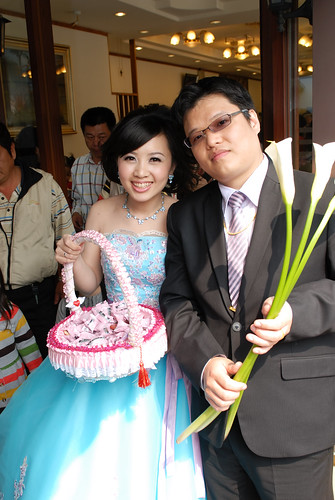Wedding_790