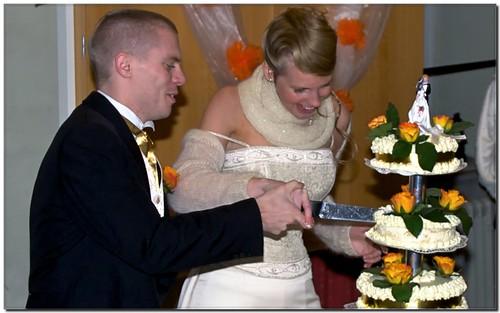 Bröllop G-N  556