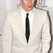 GLAAD 21st Media Awards Red Carpet 091
