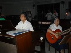 EasterSun201078