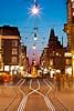 (Jinna van Ringen) Tags: city longexposure amsterdam night canon photography lights evening ringen tracks cities van leidsestraat jorinde jinna jorindevanringen jinnavanringen chanderjagernath jagernath jagernathhaarlem