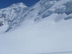 Aufstieg... (mboelli) Tags: skitour ltschenlcke
