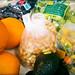104/365: Healthy Food