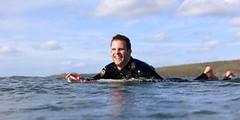 Big-Wave Surfen (u31taz) Tags: andy sport taz surfing fox planet bigwave