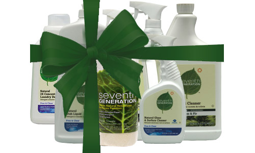 4535271032 573a719cd9 Win Seventh Generation Safe Cleaning Products!