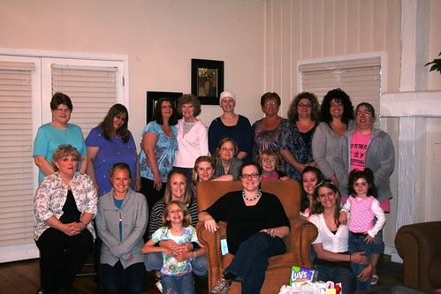 Indiana Baby Shower (59) (by Ateupamateur)