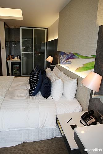 Wangz Hotel40