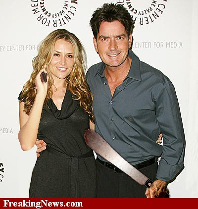 Charlie-Sheen-Threatens-Wife-With-Knife--66181