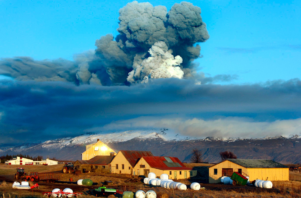 Iceland02