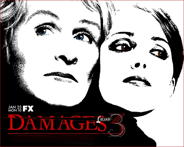 Damages3ppal