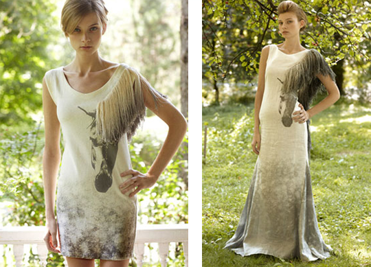 mika+organic+horse+mane+dress-2