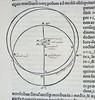 Diagram from Copernicus' 'De Revolutionibus'