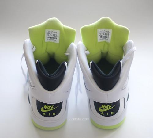 Nike Flight Lite II