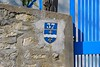 c - 18 avril 2010 Créteil a - 18 avril 2010 Créteil Bords de Marne Îles (melina1965) Tags: macro wall nombres nikon îledefrance façades créteil number numbers nombre april walls mur avril façade murs 2010 blason smörgåsbord valdemarne blasons mypersonalfavorites d80 thisphotorocks umbralaward flickrfotografias
