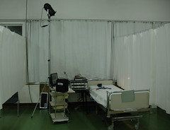 """sonic therapy Aalst • <a style=""""font-size:0.8em;"""" href=""""http://www.flickr.com/photos/31503961@N02/4547357785/"""" target=""""_blank"""">View on Flickr</a>"""
