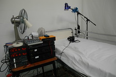 "sonic therapy Aalst • <a style=""font-size:0.8em;"" href=""http://www.flickr.com/photos/31503961@N02/4547997612/"" target=""_blank"">View on Flickr</a>"