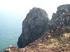 Dùn Othail