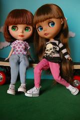 Mia&Noa